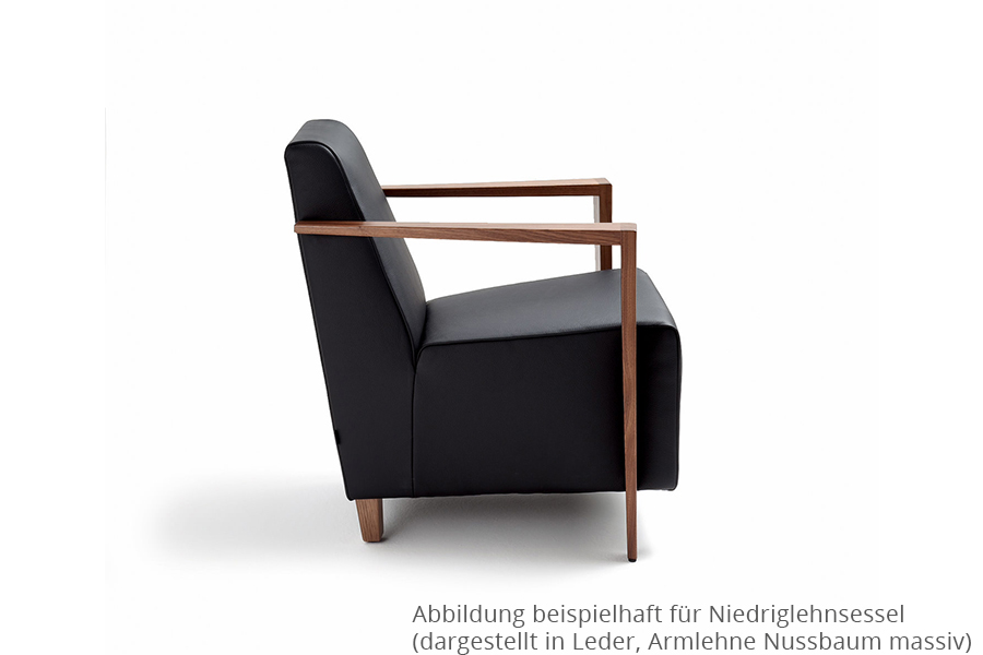 franz fertig hochlehnsessel dresden leder tischlerei. Black Bedroom Furniture Sets. Home Design Ideas