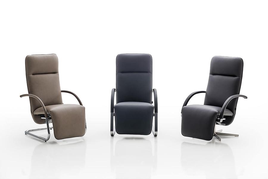 franz fertig relaxsessel rundrohr fino stoff tischlerei weigel. Black Bedroom Furniture Sets. Home Design Ideas