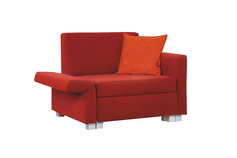franz fertig sessel minnie stoff tischlerei weigel. Black Bedroom Furniture Sets. Home Design Ideas